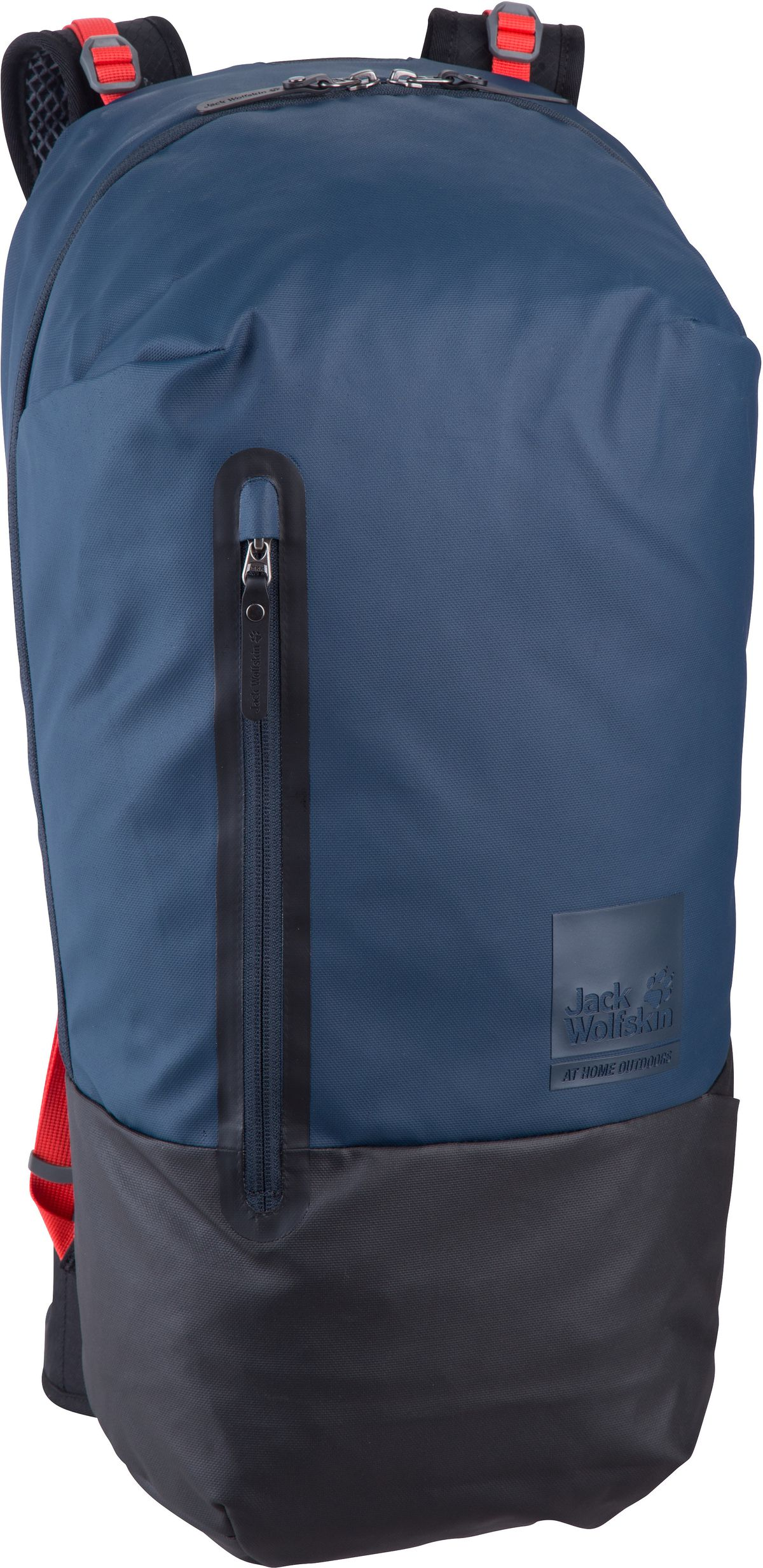 Wanderrucksack 365 Getaway 26 Pack Night Blue (26 Liter)