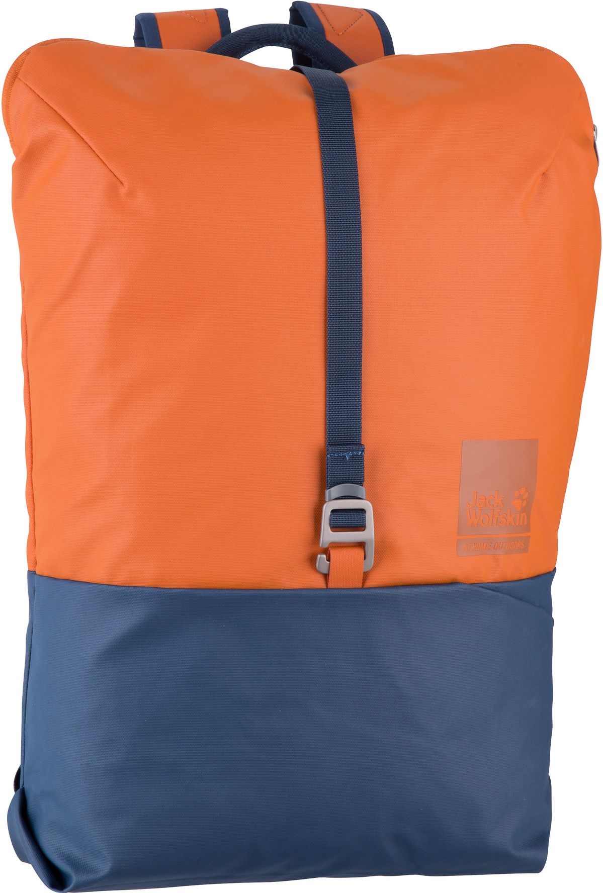 Rucksack / Daypack 365 OnTheMove 24 Pack Desert Orange (24 Liter)