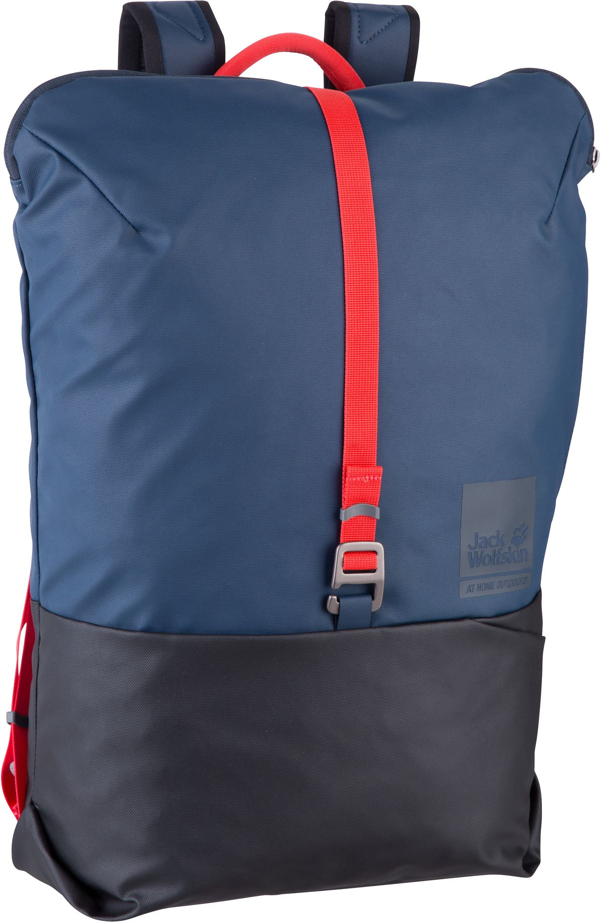 Rucksack / Daypack 365 OnTheMove 24 Pack Night Blue (24 Liter)