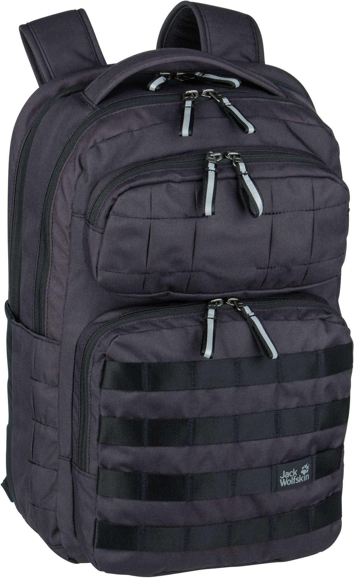 Schulrucksack TRT School Pack Phantom (20 Liter)