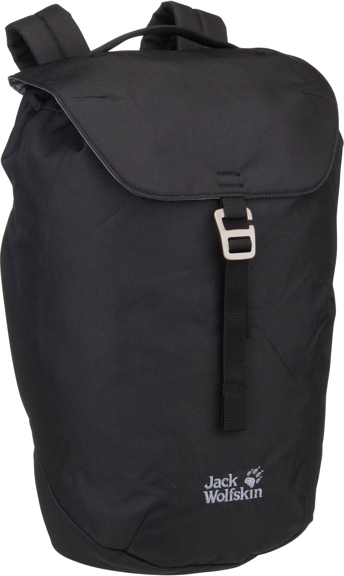 Rucksack / Daypack Kado 20 Black