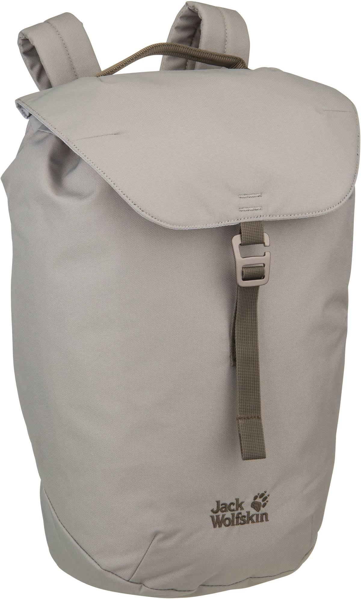 Rucksack / Daypack Kado 20 Clay Grey