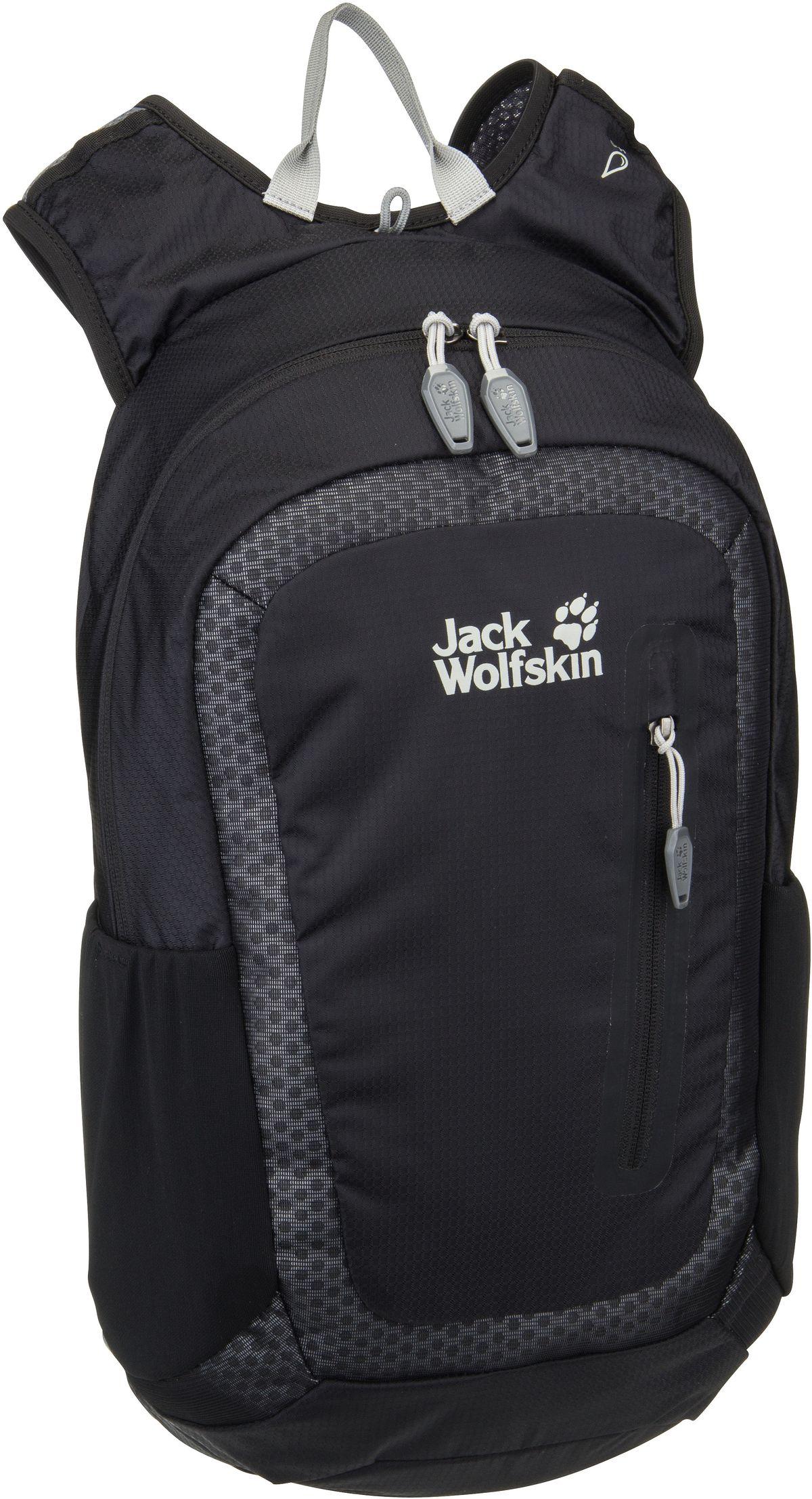 Rucksack / Daypack Proton 18 Pack Black
