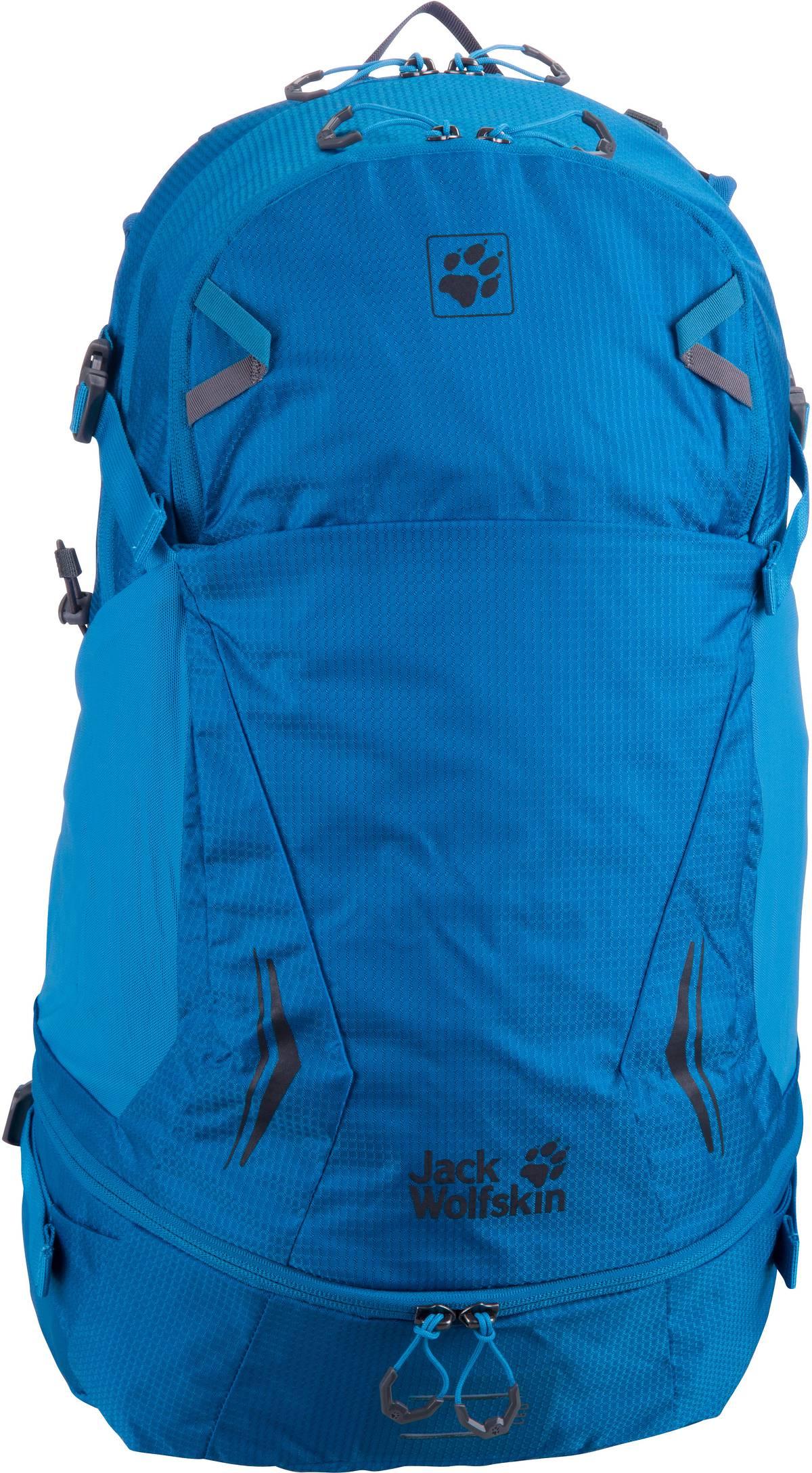 Rucksack / Daypack Moab Jam 30 Electric Blue (30 Liter)