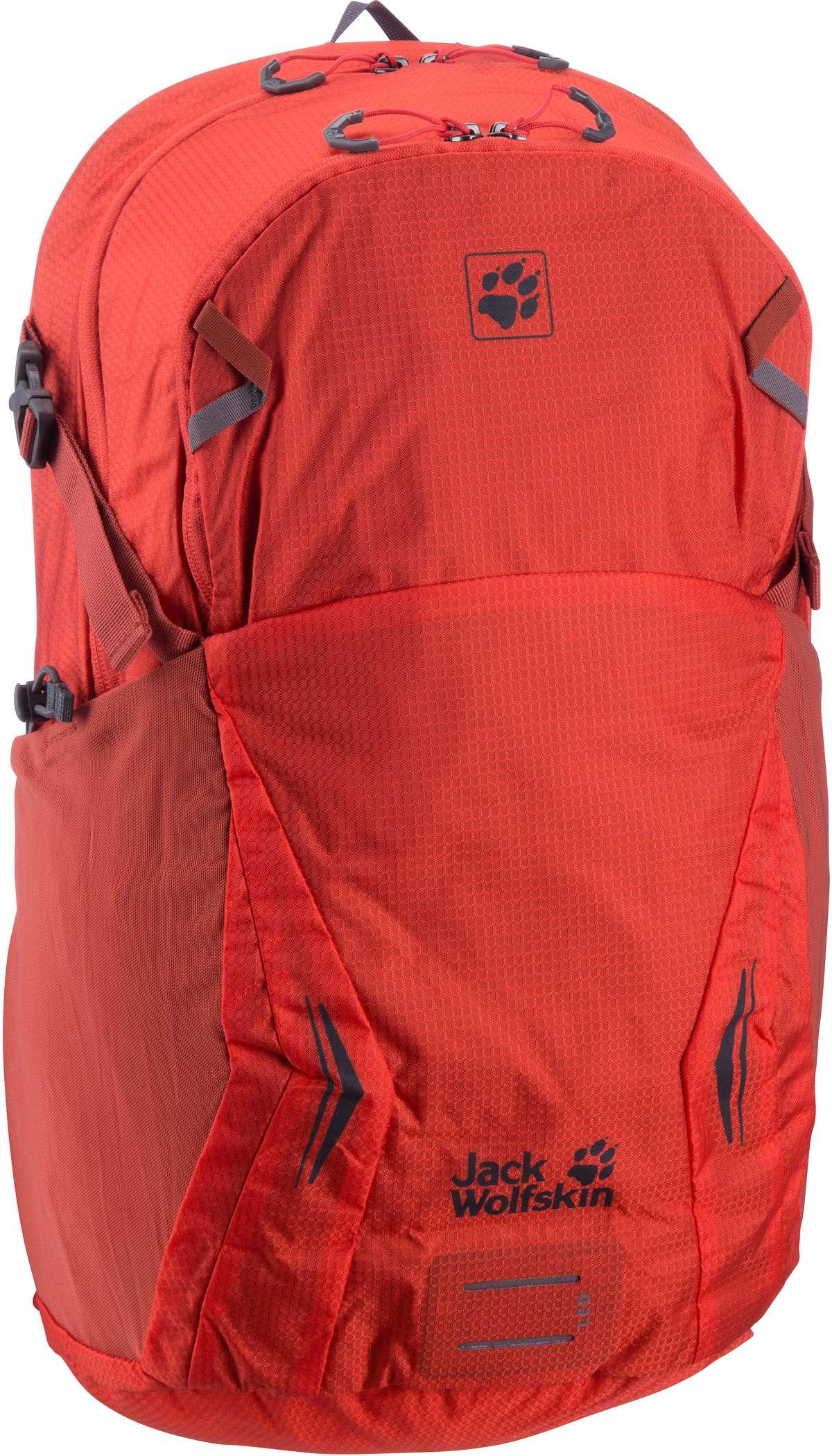 Rucksack / Daypack Moab Jam 24 Lava Red (24 Liter)