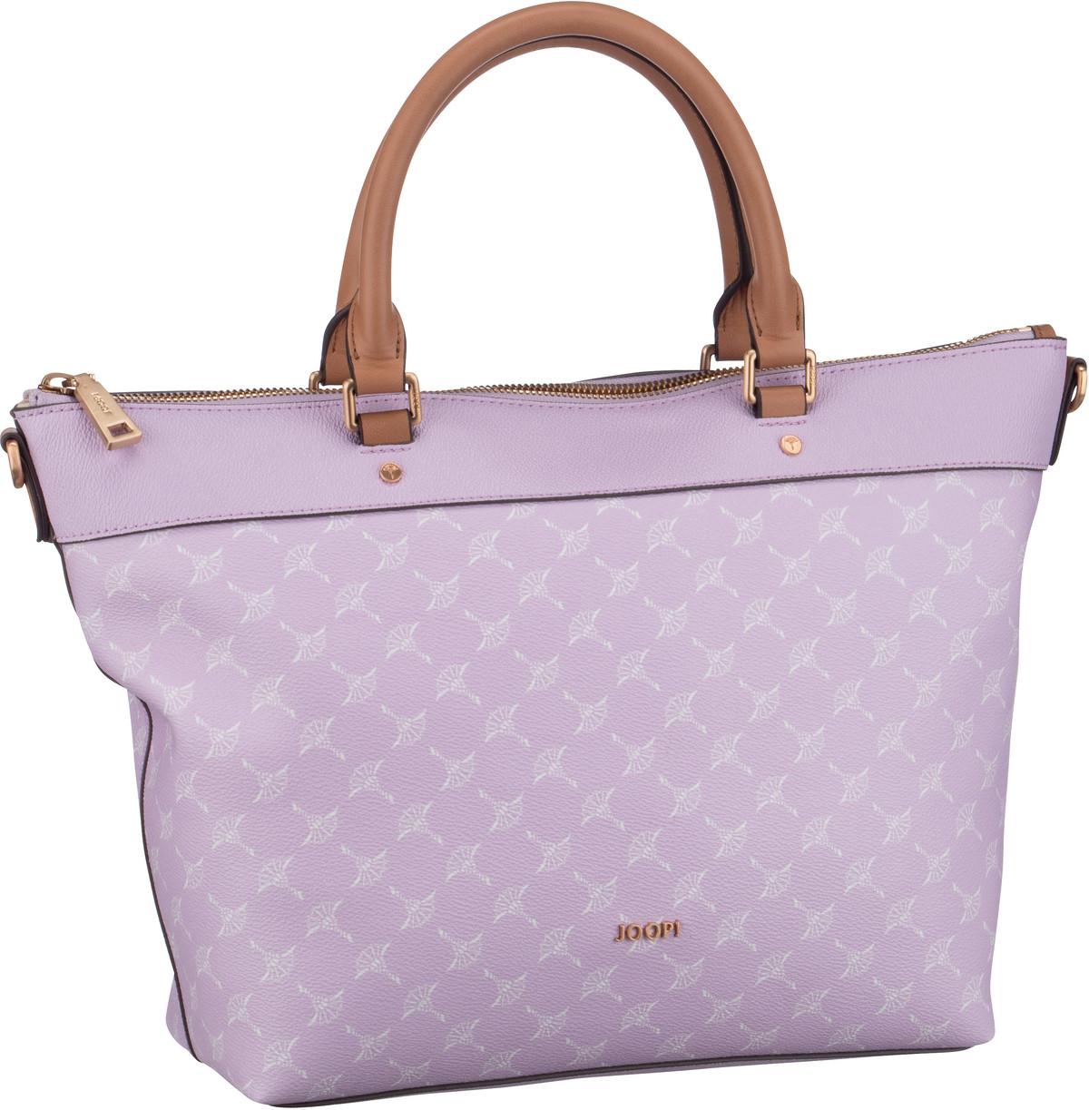 Handtasche Thoosa Cortina Handbag Small Lavender
