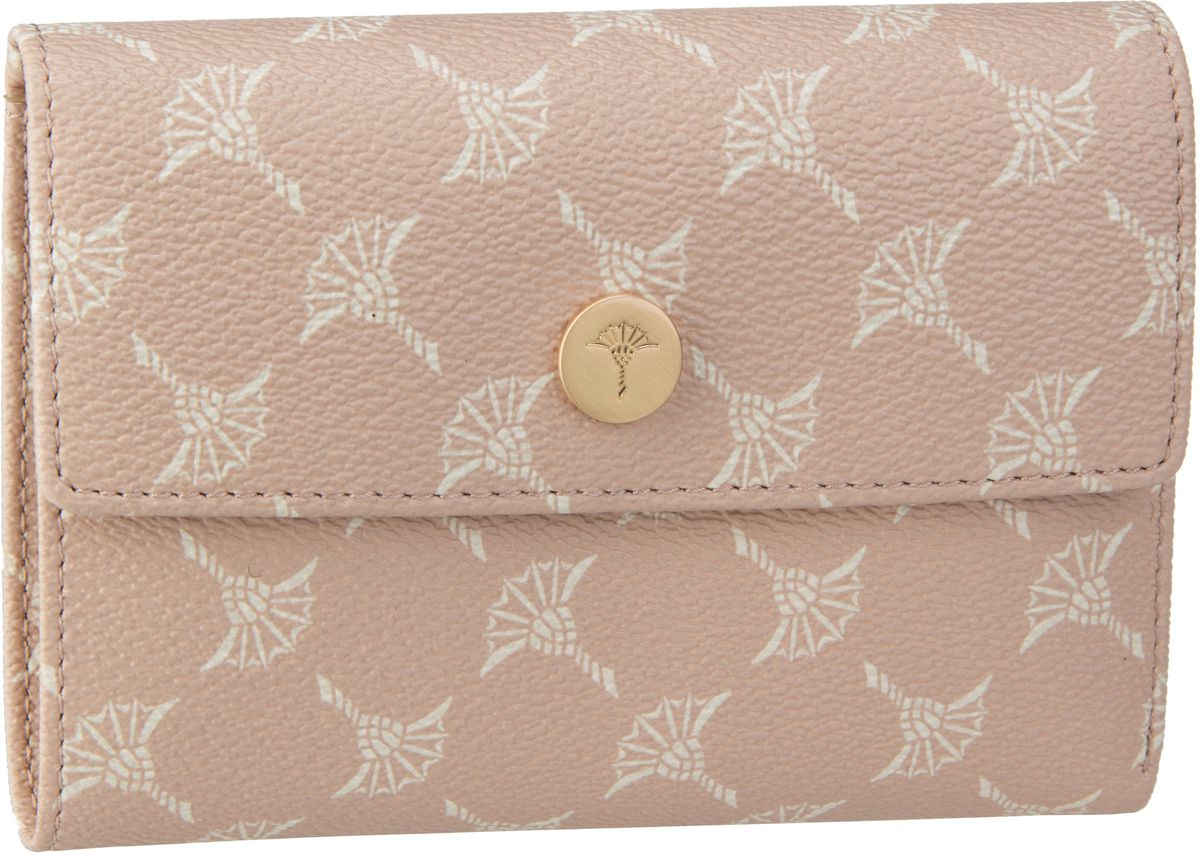 Cosma Cortina Purse H10F Rose
