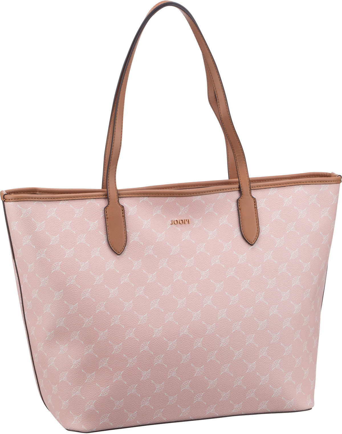 Handtasche Cortina Lara Shopper LHZ Light Pink