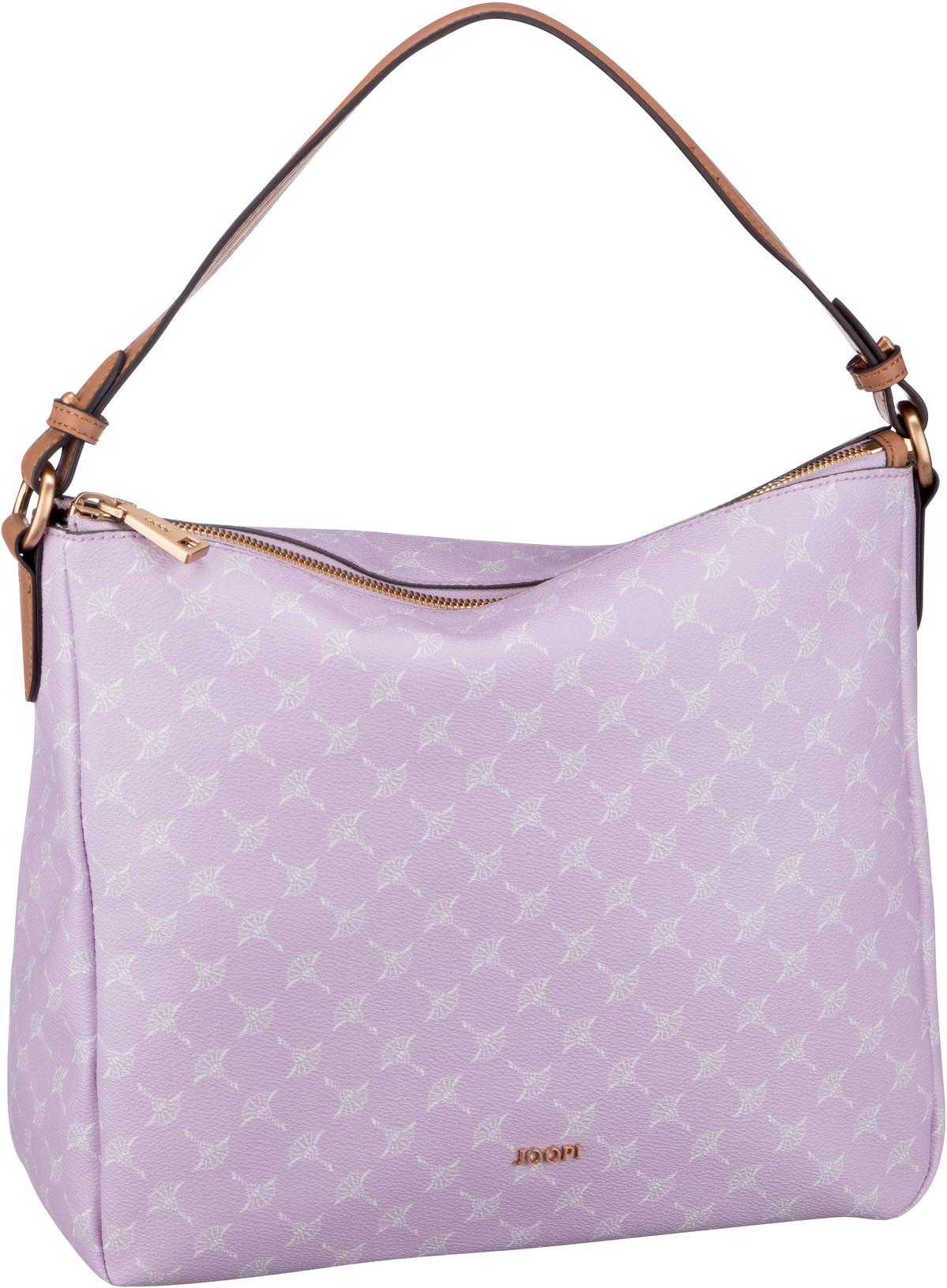 Handtasche Cortina Athina Hobo M Lavender
