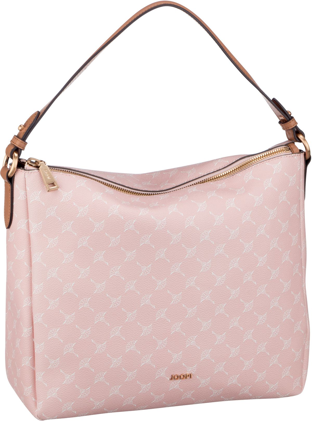 Handtasche Cortina Athina Hobo MHZ Light Pink