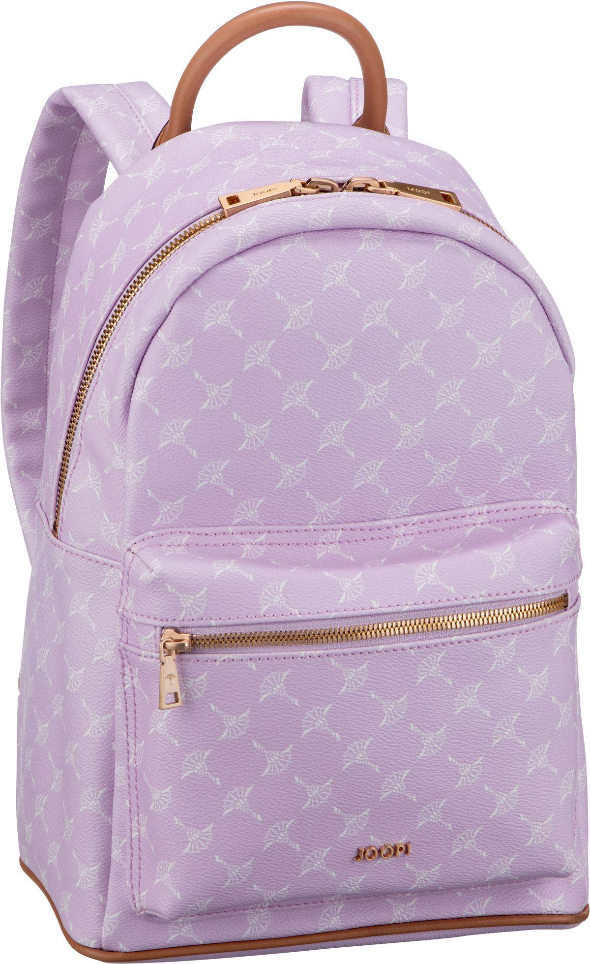 Rucksack / Daypack Cortina Salome BackPack M Lavender