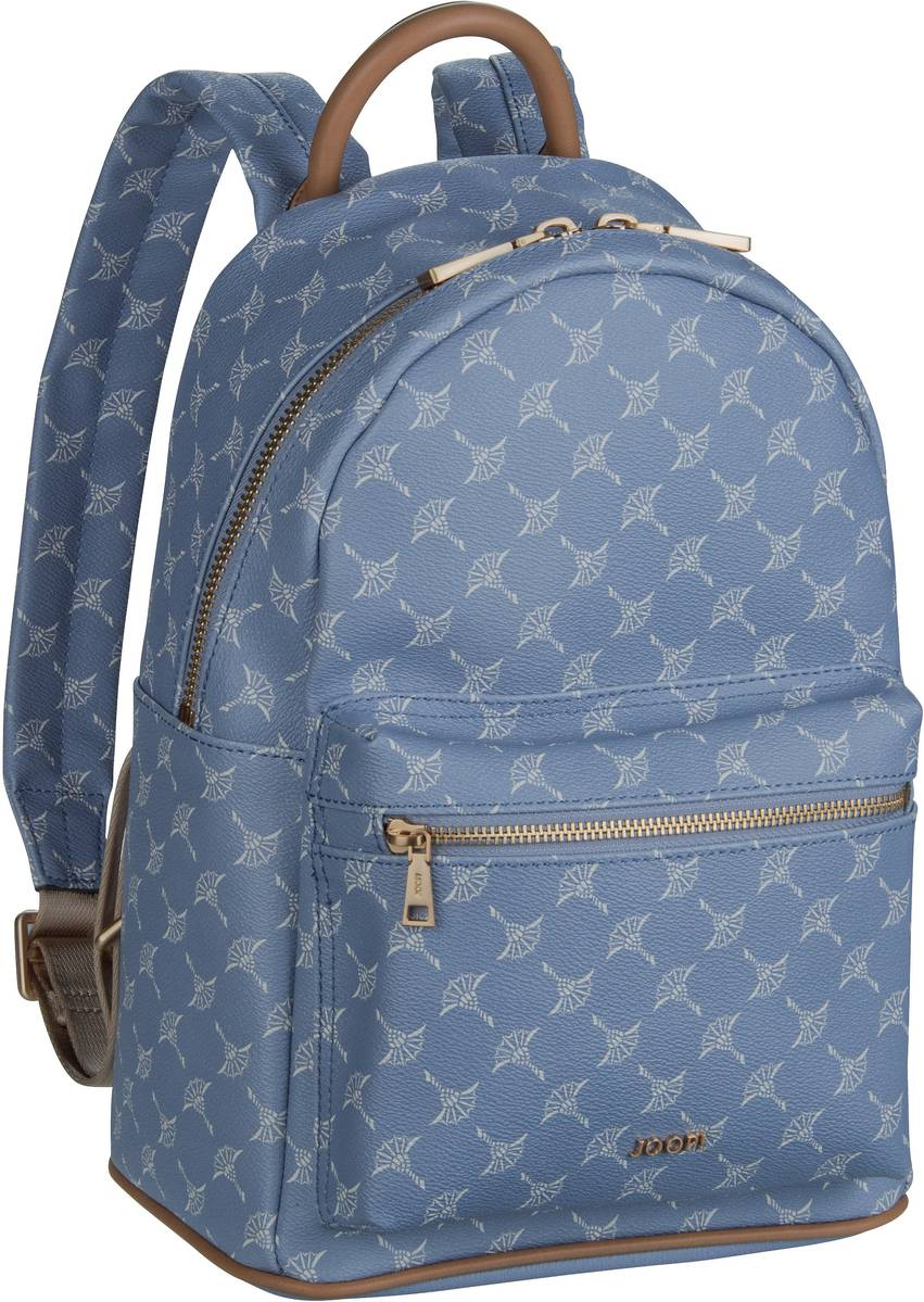 Rucksack / Daypack Cortina Salome BackPack M Light Blue