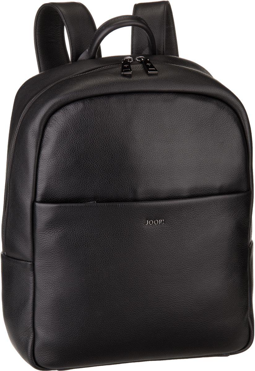 Laptoprucksack Cardona Miko BackPack XLVZ Black