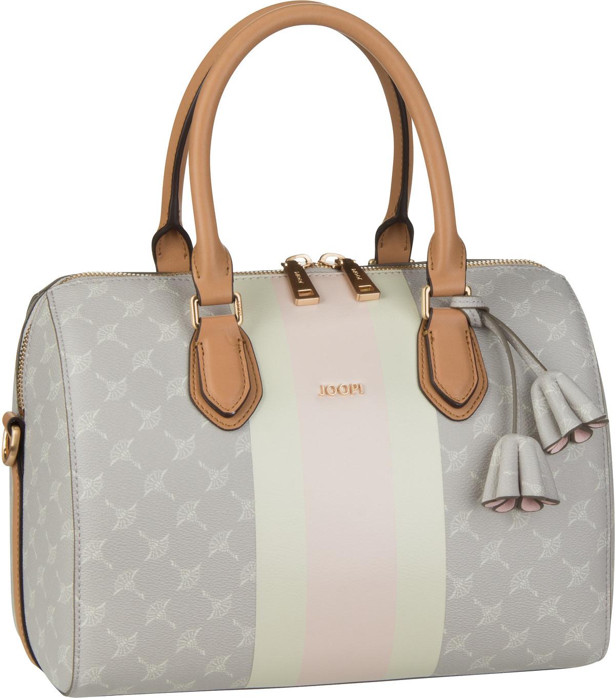 Handtasche Cortina Due Aurora HandBag SHZ Lightgrey