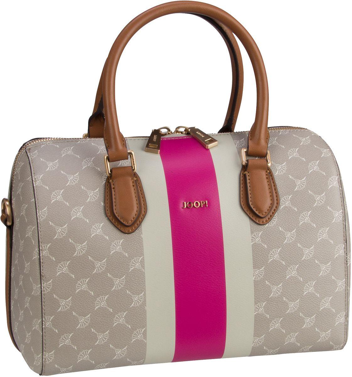 Handtasche Cortina Due Aurora HandBag SHZ Pink