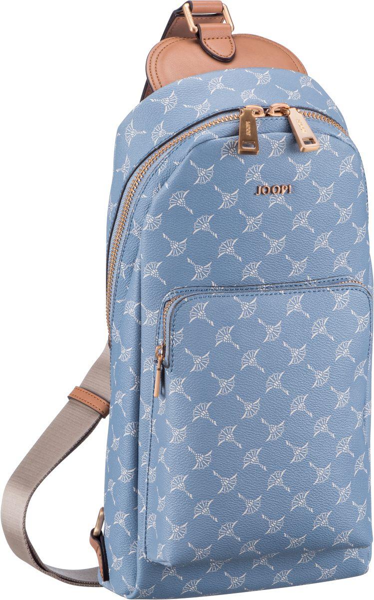Rucksack / Daypack Cortina Lilia SlingBag MVZ Light Blue