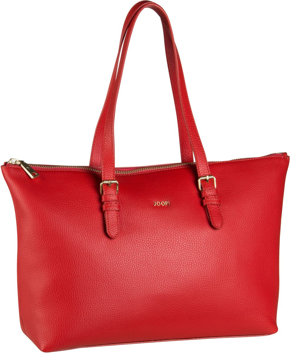 Handtasche Chiara Marla Shopper LHZ Coral