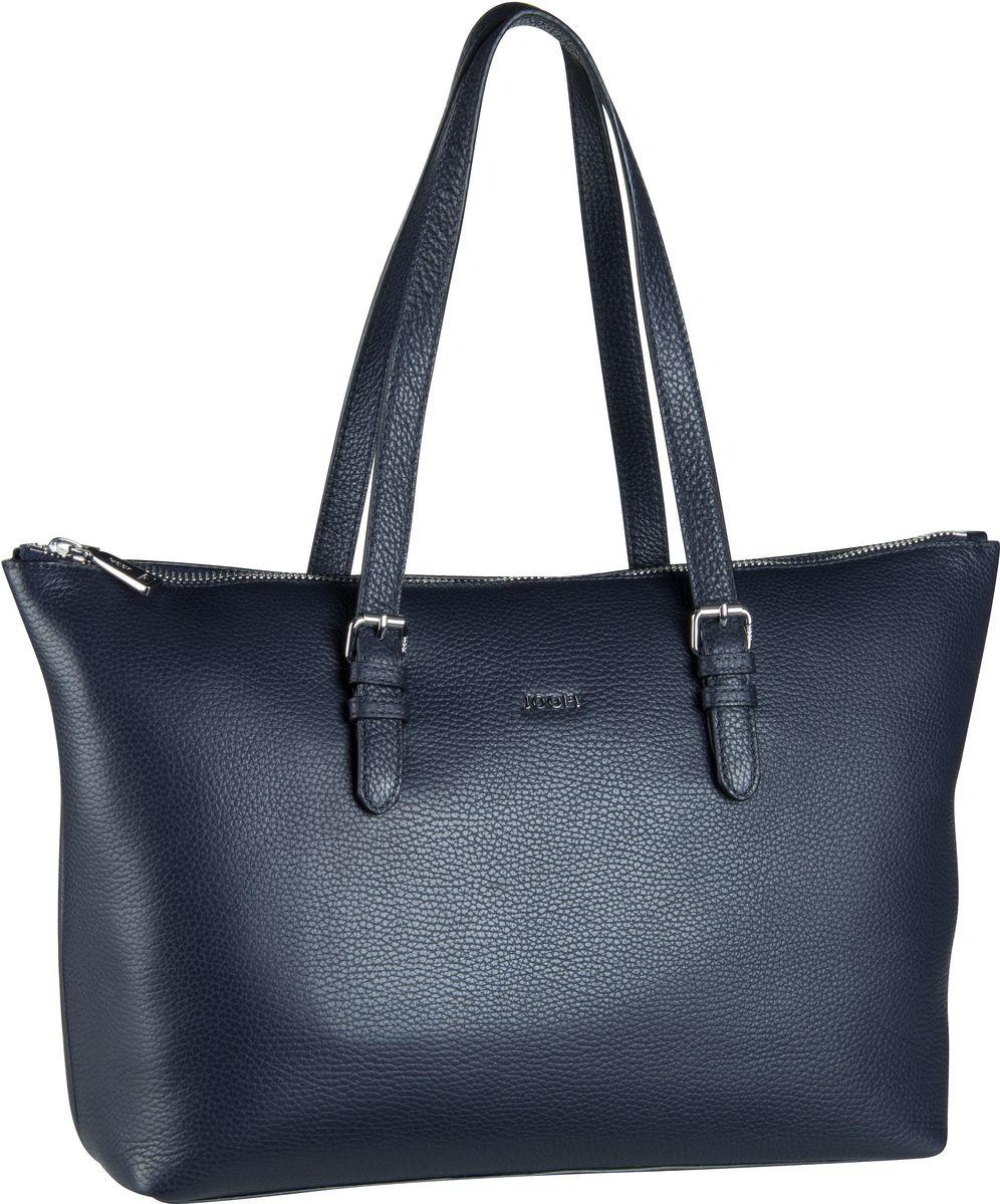 Handtasche Chiara Marla Shopper LHZ Dark Blue
