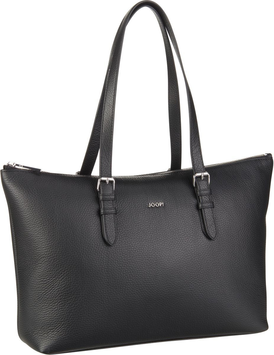 Handtasche Chiara Marla Shopper LHZ Black