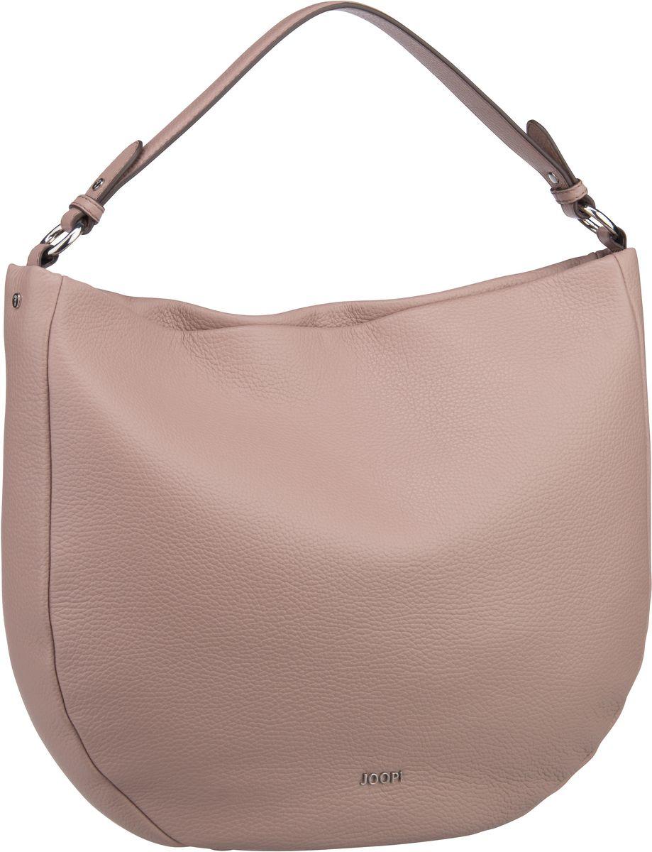 Handtasche Chiara Stella Hobo LHZ Rose