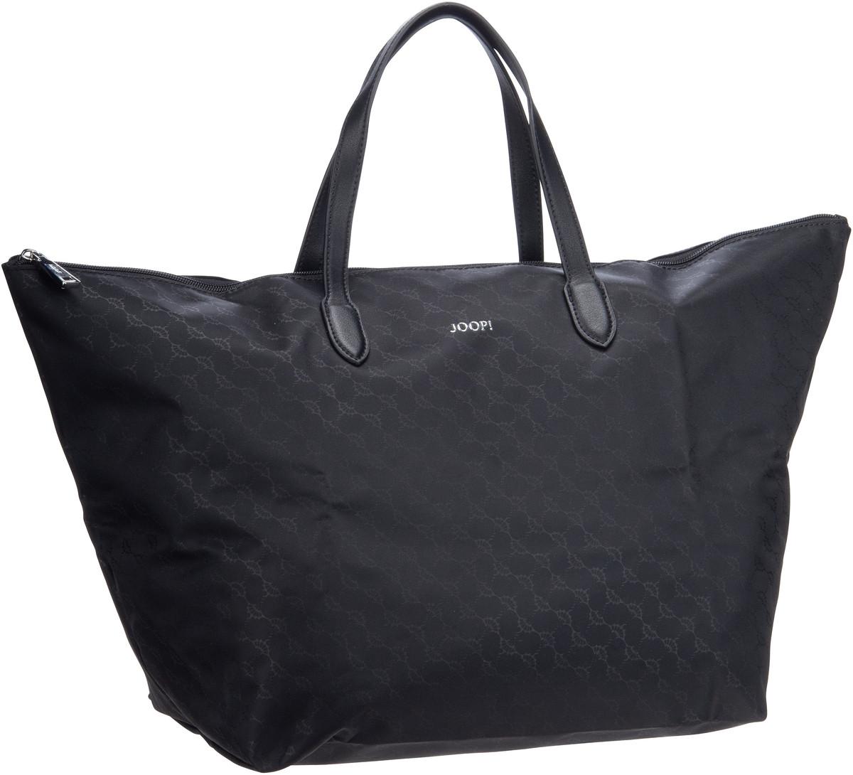 Handtasche Piccolina Helena HandBag XLHZ1 Black