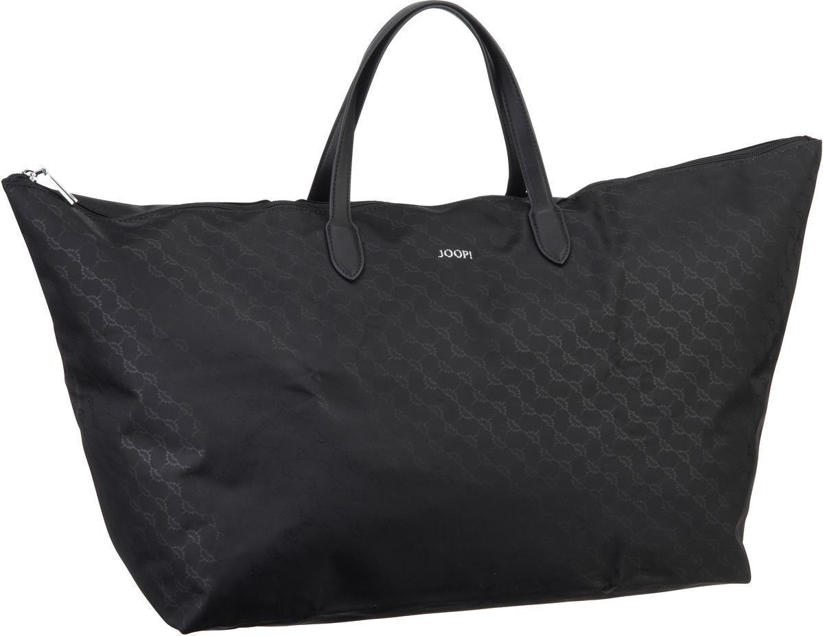 Handtasche Piccolina Helena HandBag XLHZ2 Black