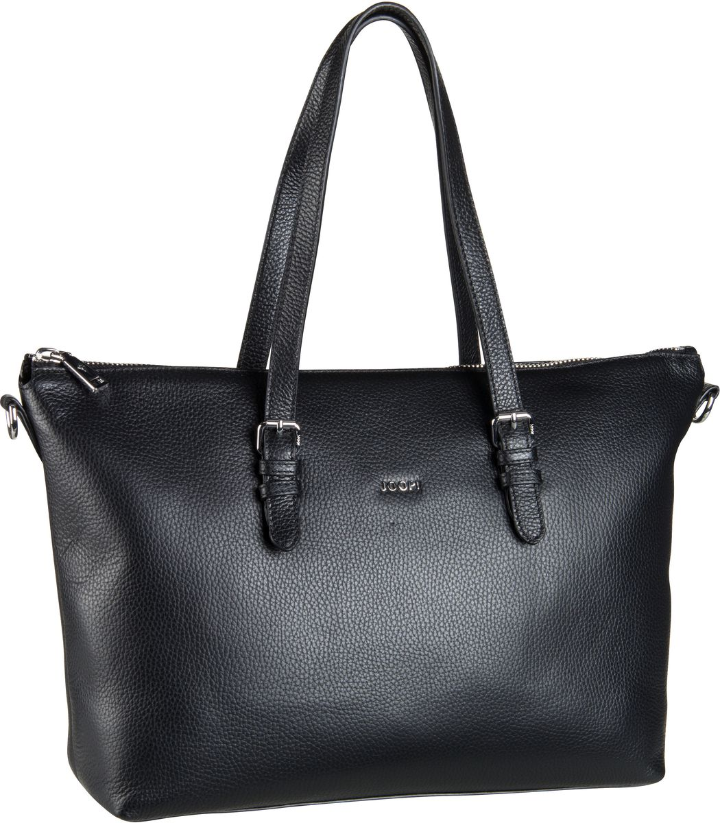Handtasche Chiara Marla BusinessShopper LHZ Black