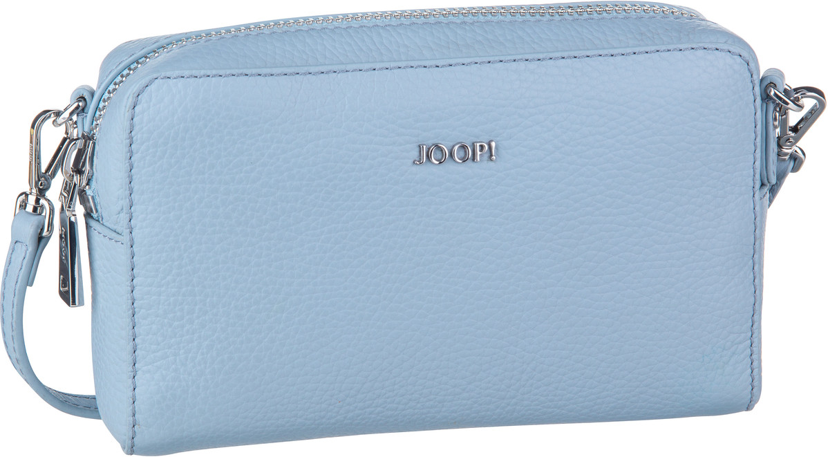 Umhängetasche Chiara Casta ShoulderBag XSHZ Light Blue