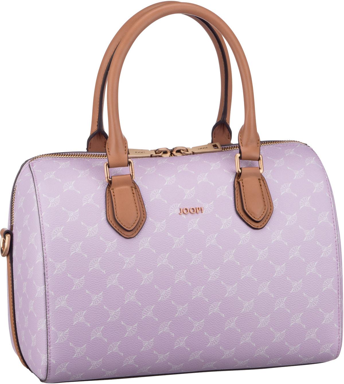 Handtasche Cortina Aurora HandBag S Lavender