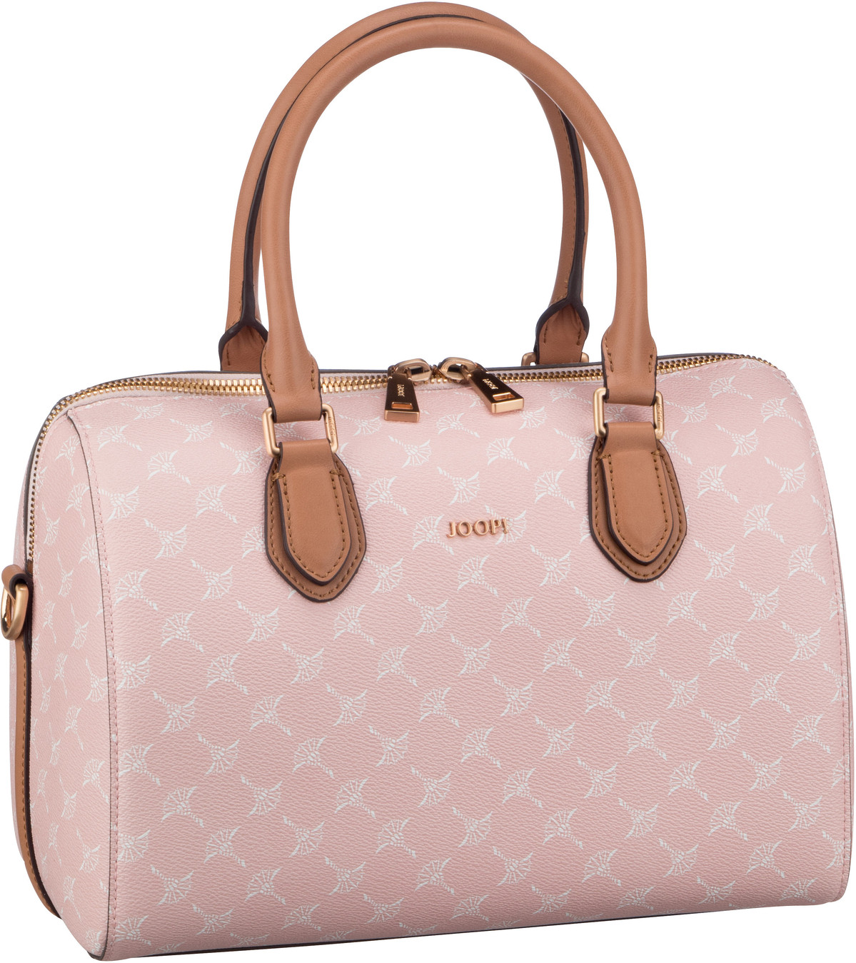 Handtasche Cortina Aurora HandBag SHZ Light Pink