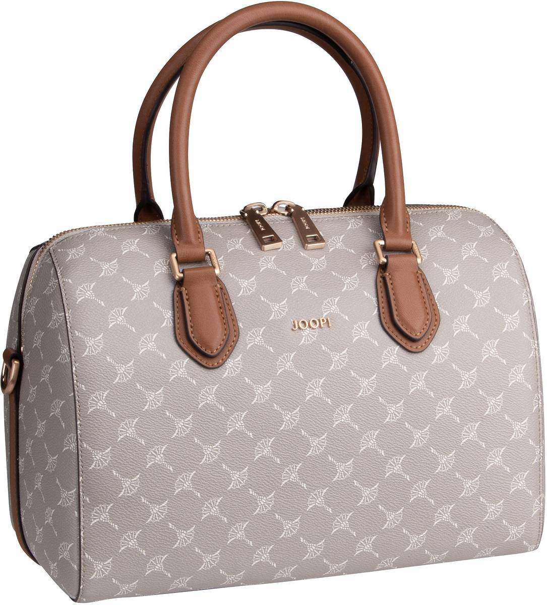 Handtasche Cortina Aurora HandBag SHZ Beige