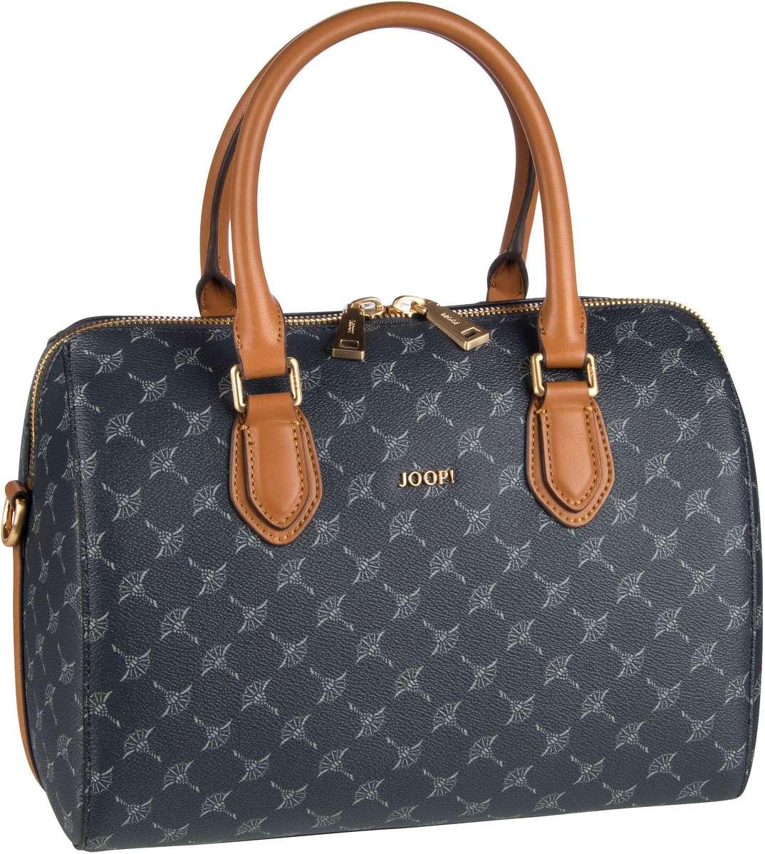 Handtasche Cortina Aurora HandBag SHZ Blue