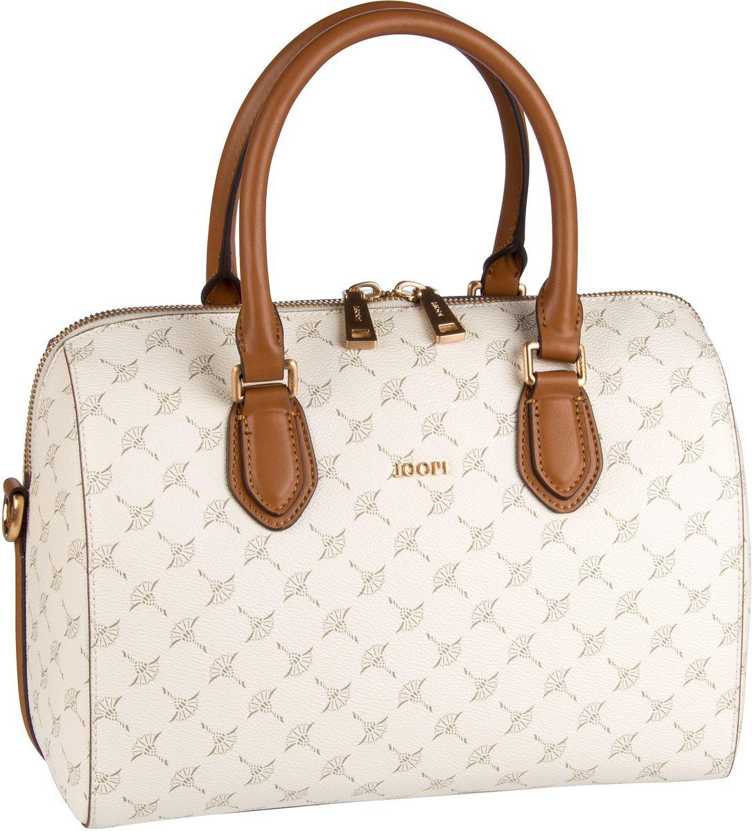 Handtasche Cortina Aurora HandBag SHZ Offwhite