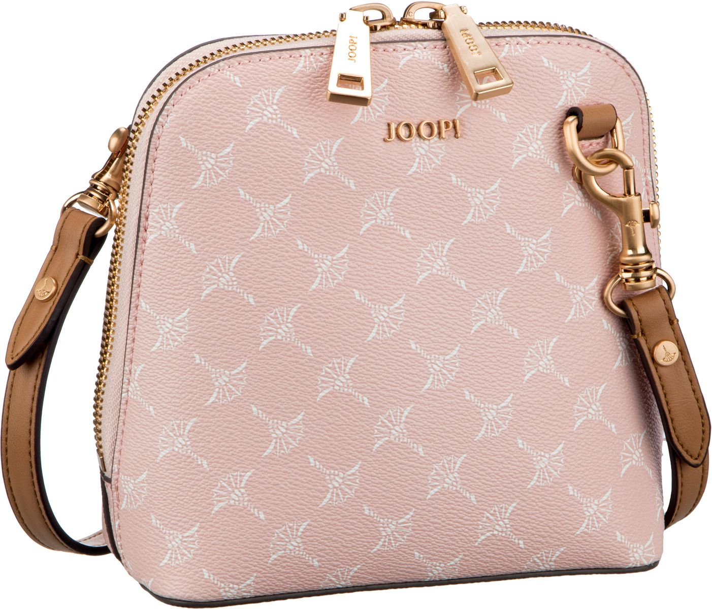 Umhängetasche Cortina Livia ShoulderBag XSVZ Light Pink