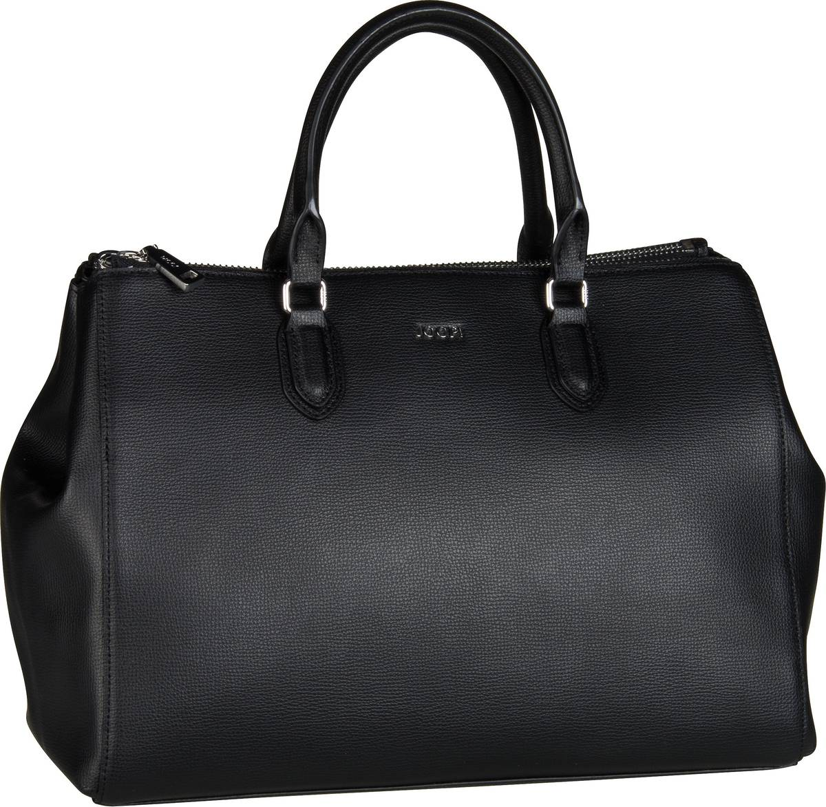 Handtasche Granella Maia HandBag LHO Black