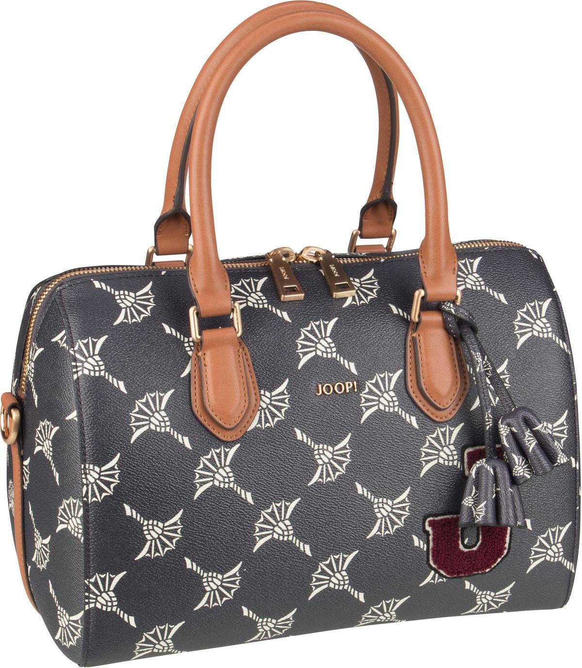Handtasche Cortina Grande Aurora HandBag SHZ Dark Blue