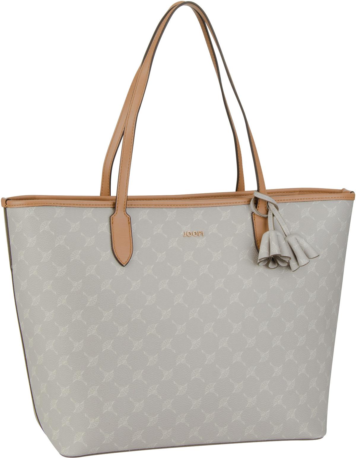 Handtasche Cortina Lara Shopper LHZ Lightgrey