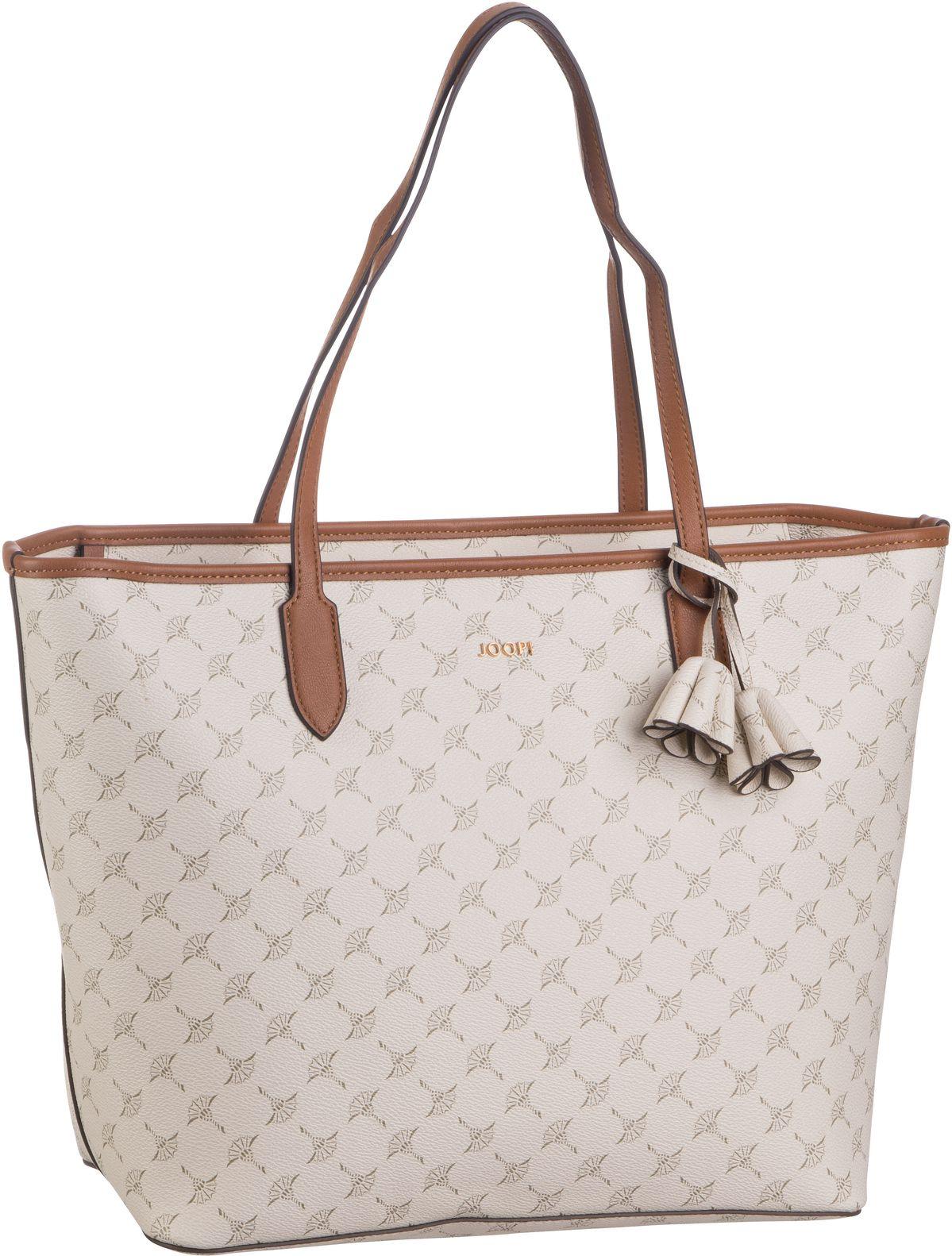Handtasche Cortina Lara Shopper LHZ Offwhite