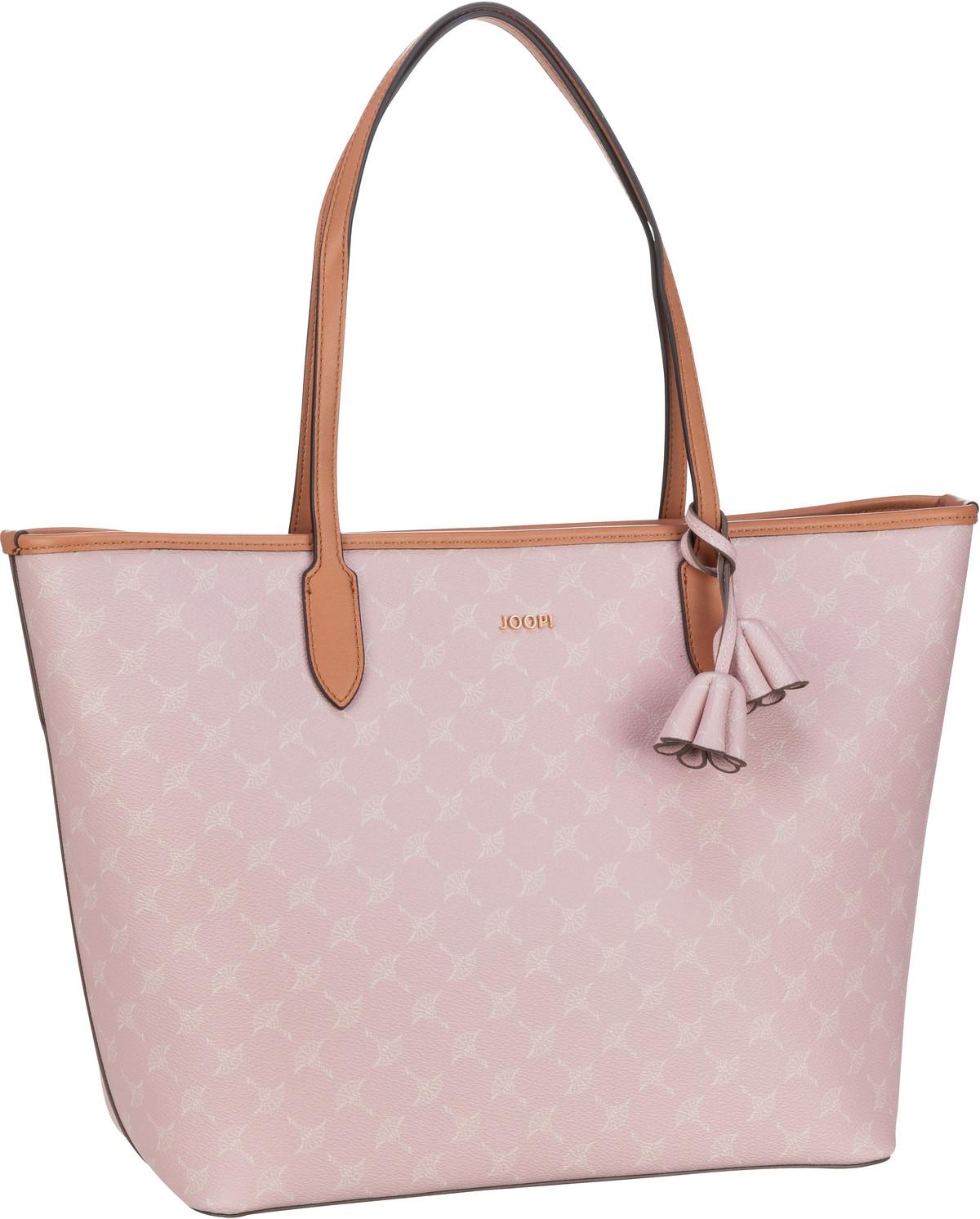Handtasche Cortina Lara Shopper LHZ Rose