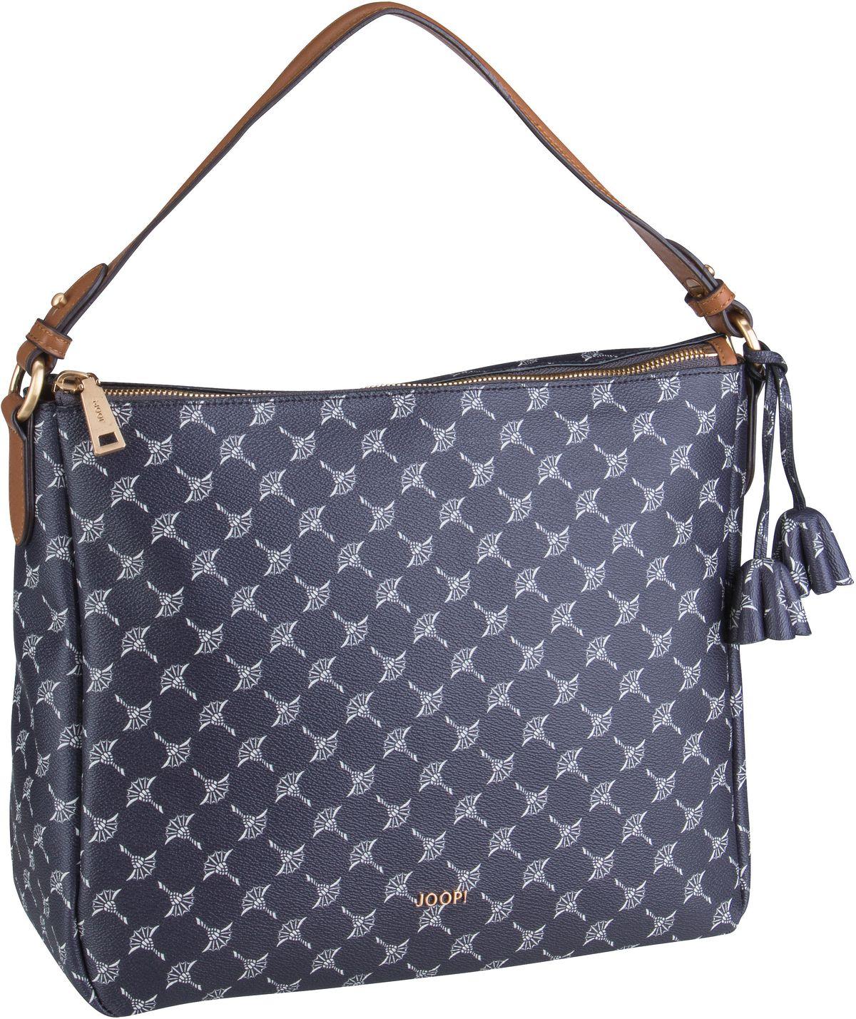 Handtasche Cortina Athina Hobo MHZ Nightblue
