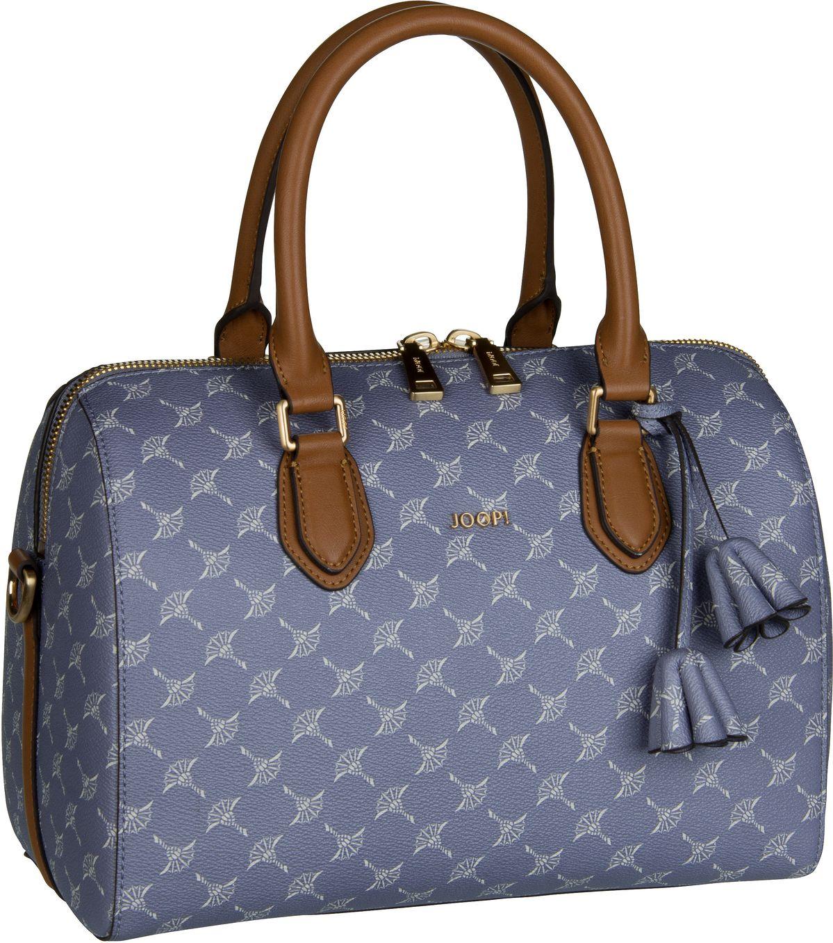 Handtasche Cortina Aurora HandBag SHZ Midblue