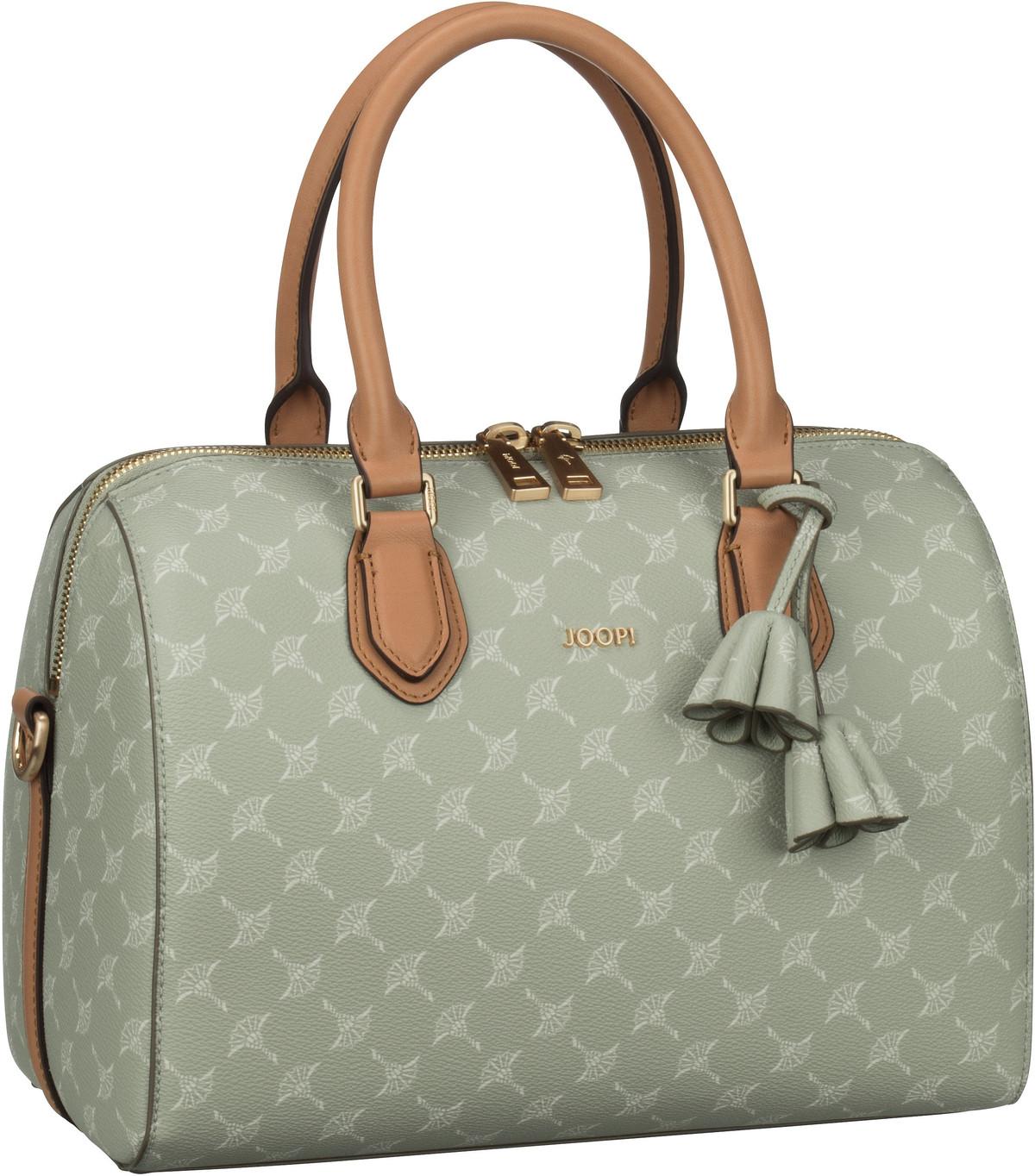 Handtasche Cortina Aurora HandBag SHZ Mint