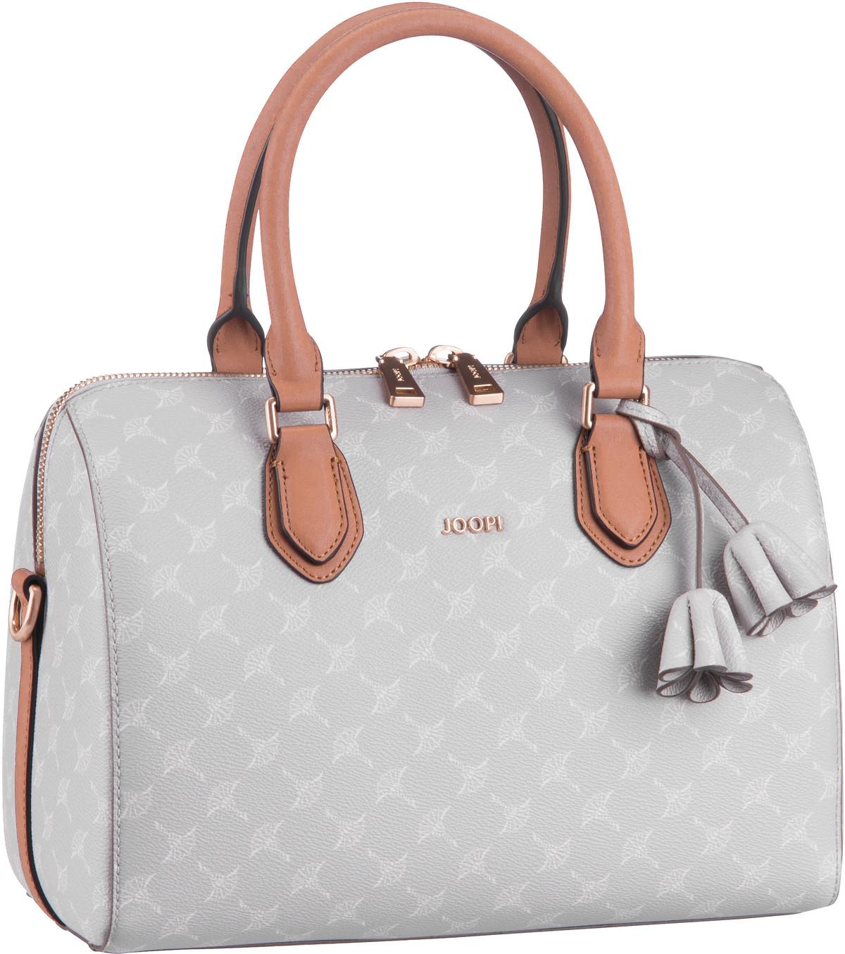 Handtasche Cortina Aurora HandBag SHZ Lightgrey