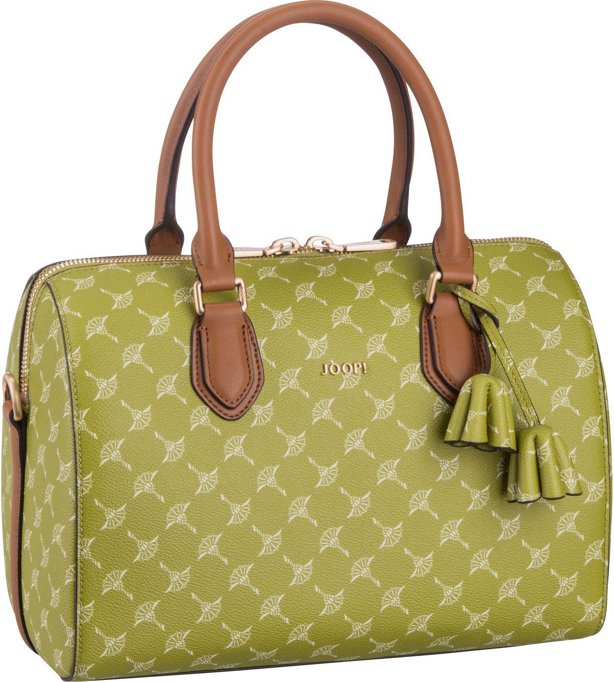 Handtasche Cortina Aurora HandBag SHZ Green