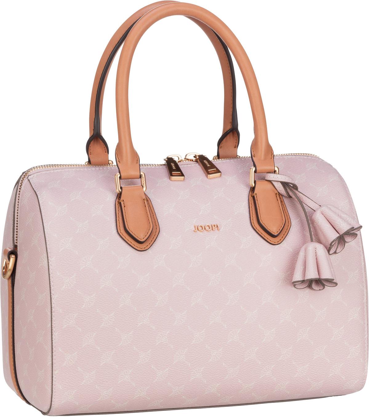 Handtasche Cortina Aurora HandBag SHZ Rose