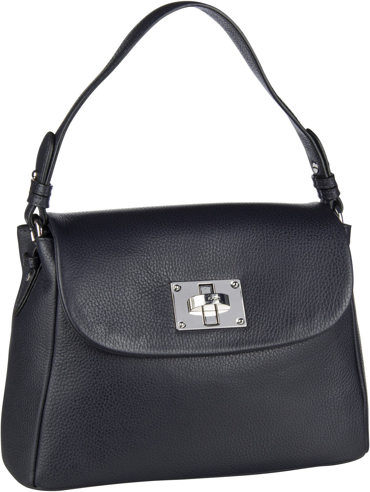 Handtasche Chiara Mila ShoulderBag MHF Dark Blue