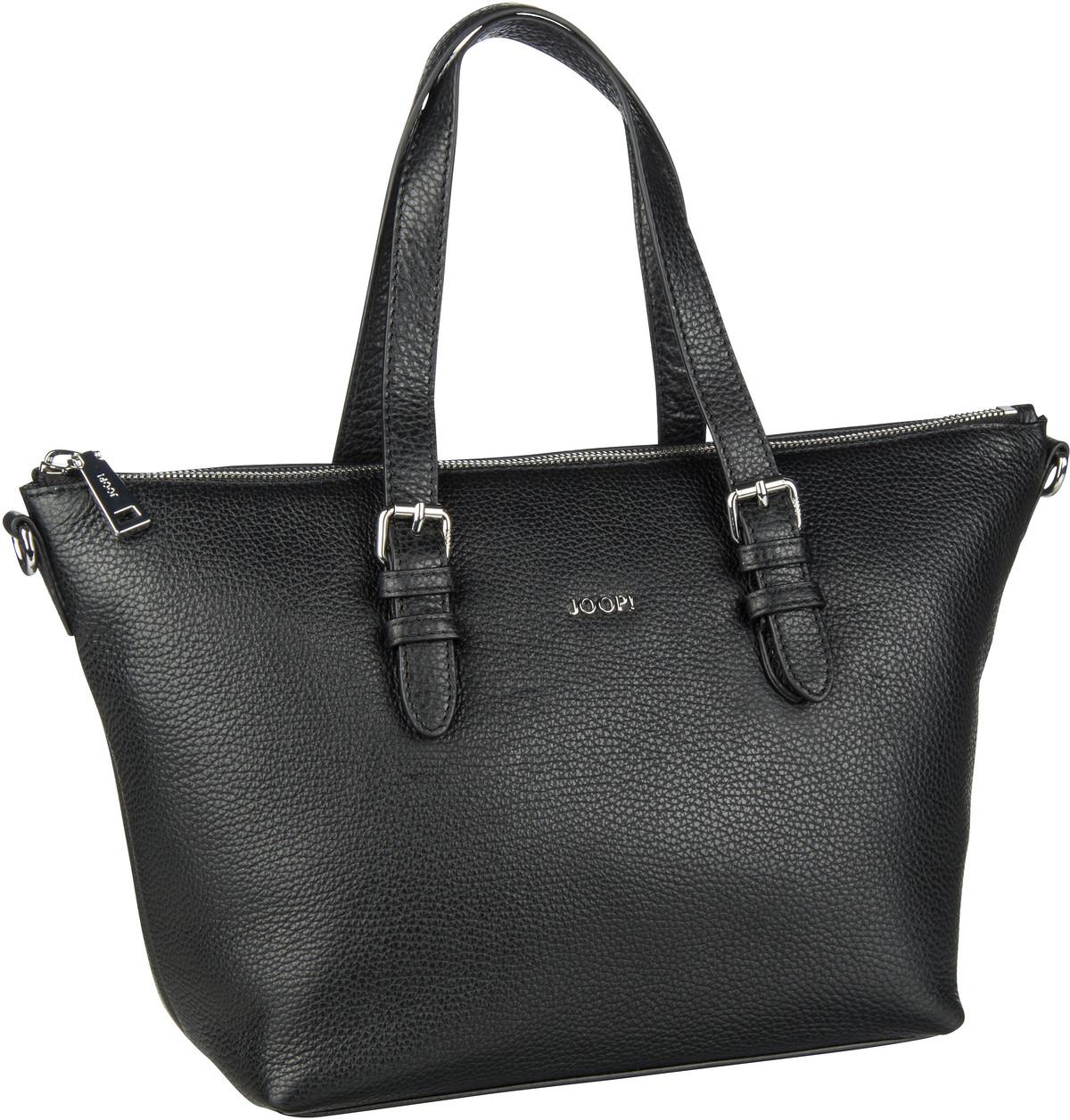 Handtasche Chiara Marla HandBag MHZ Black