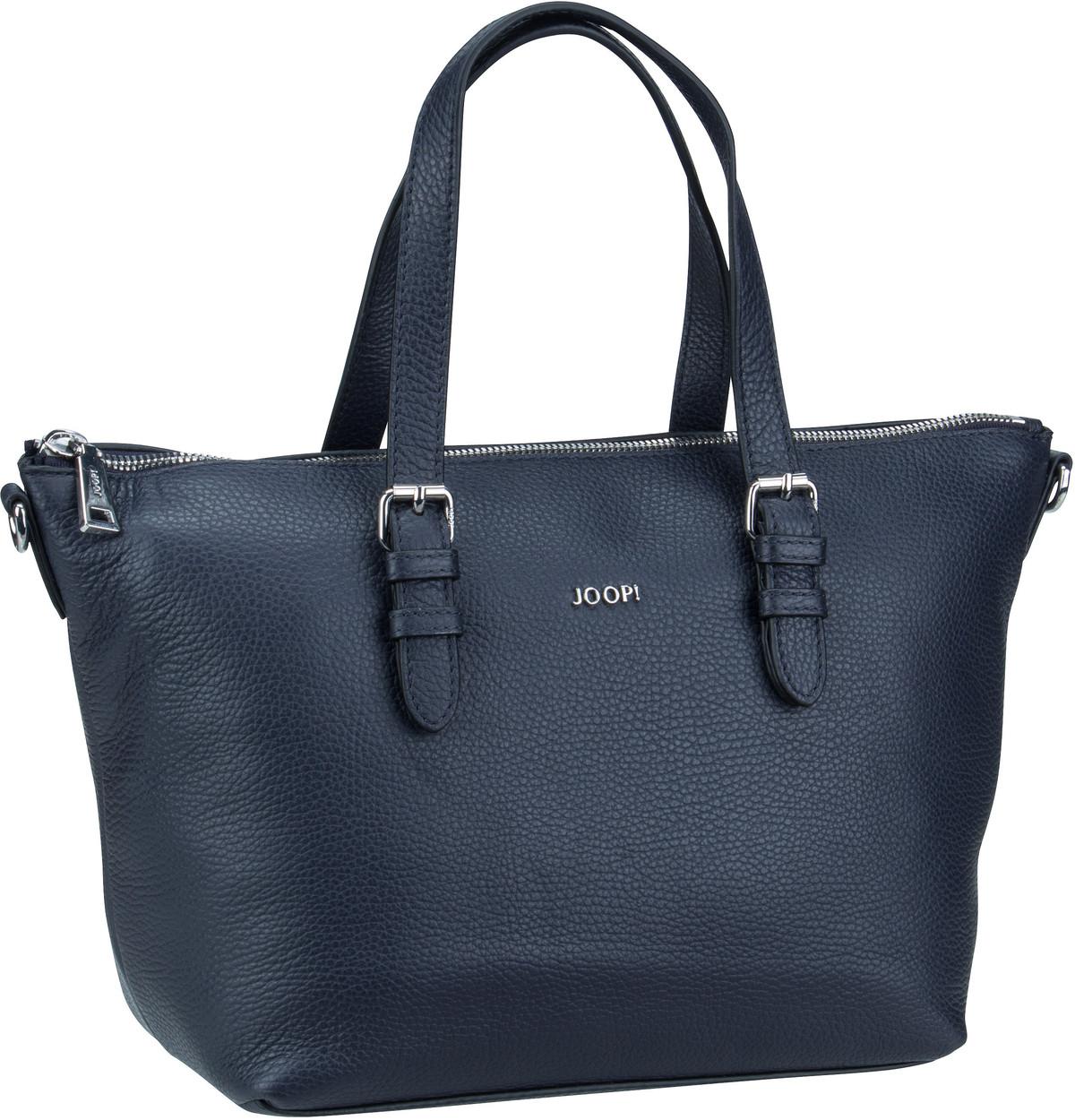 Handtasche Chiara Marla HandBag MHZ Dark Blue
