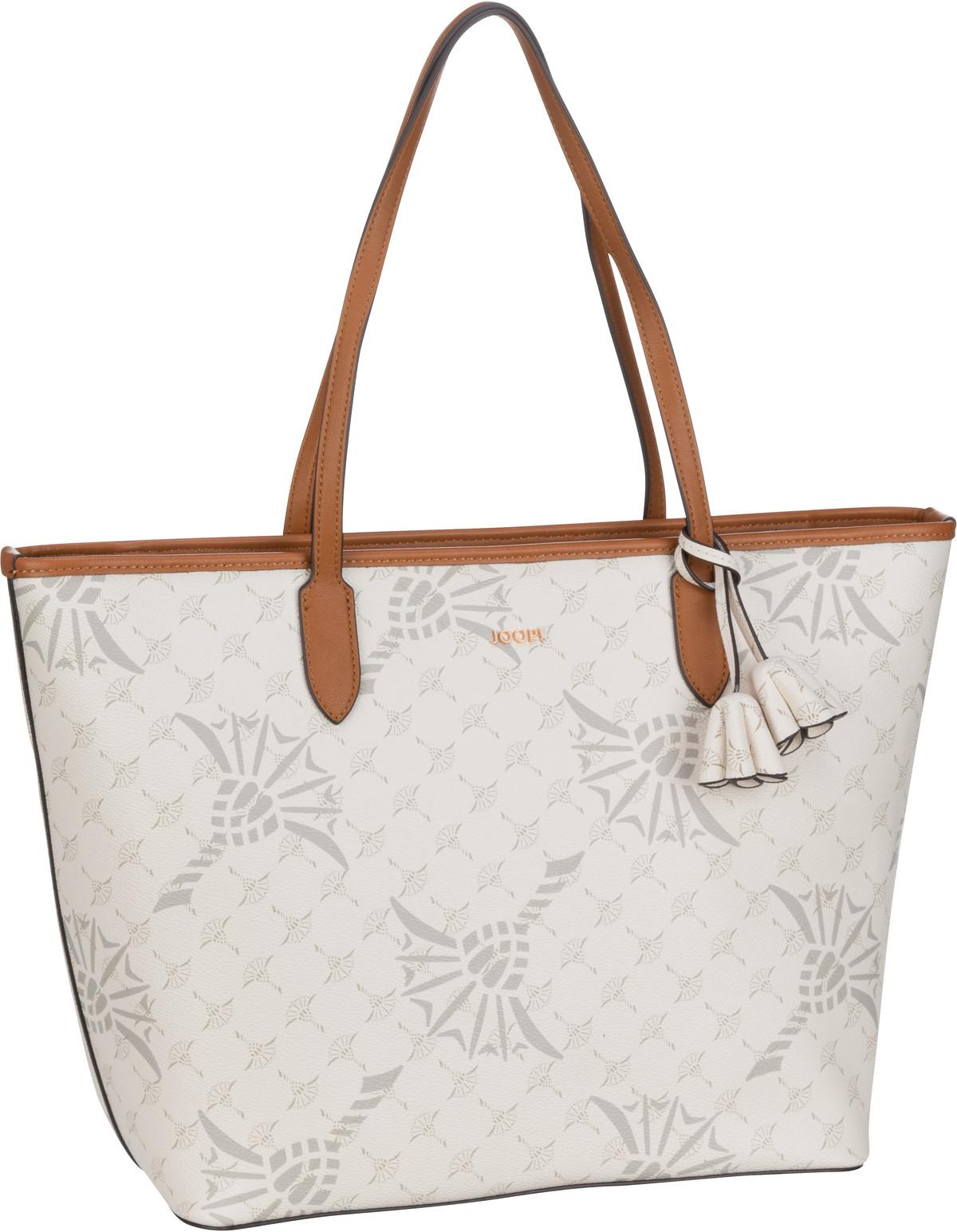 Handtasche Cortina Volte Lara Shopper LHZ Offwhite