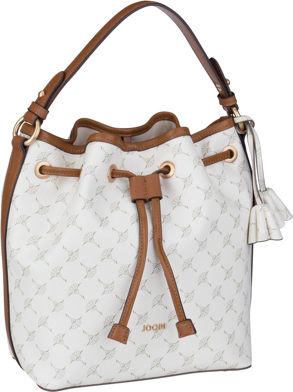 Handtasche Cortina Zohara MatchSack SVO Offwhite